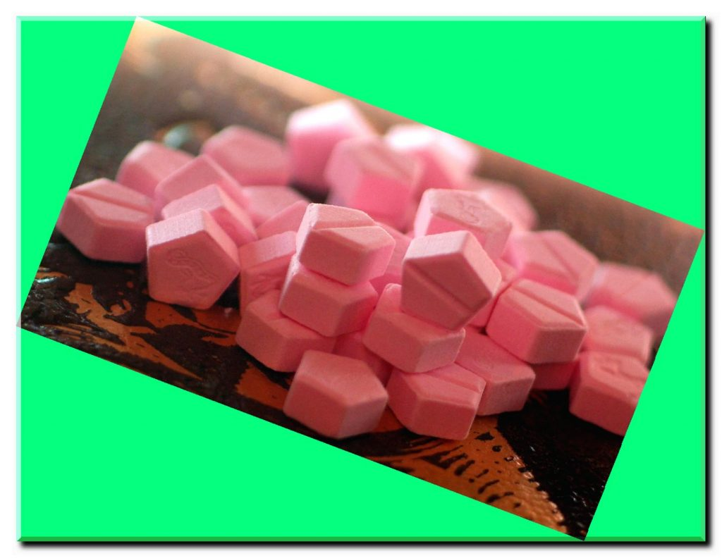 Aromasin (Exemestane)