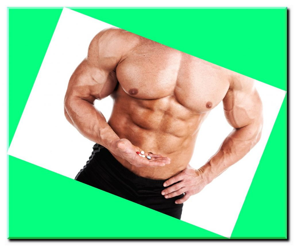Need To Know About Dianabol